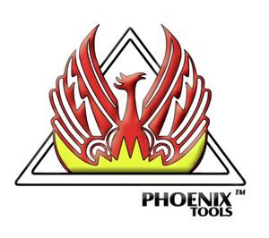 Phoenix Tools
