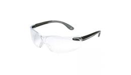 3M Glasses