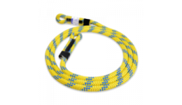 Rope Lanyards