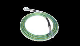 Wire Core