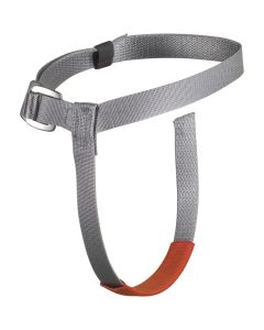 CAMP Spare Webbing for Turbo Foot