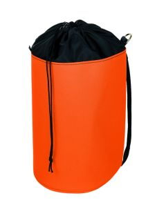 Weaver Throw Line Bag Large Orange