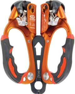 Climbing Technology Quick Arbor Ascender