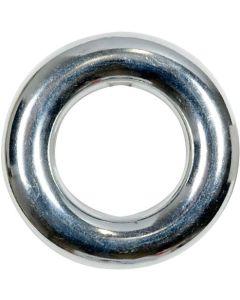 Climbing Technology Aluminum Ring Small