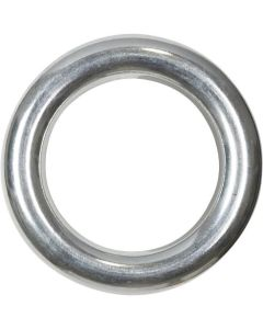 Climbing Technology Aluminum Ring Large