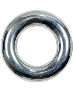 Climbing Technology Steel Ring Small