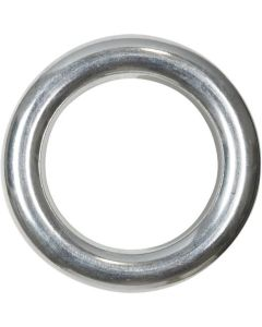 Climbing Technology Steel Ring Large