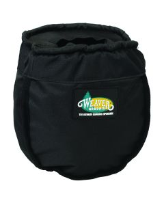 Weaver Ditty Bag