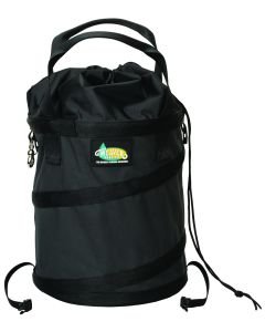 Weaver Heavy Duty Collapsible Basic Rope Bag