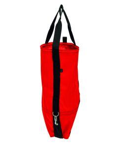 Weaver Crane Bag