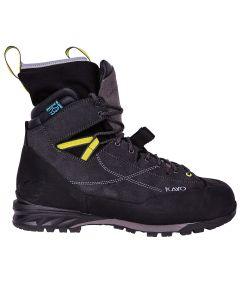 Arbortec Kayo Chainsaw Boot - Black Class 2