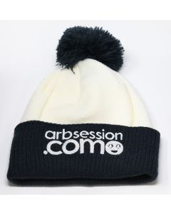 Where's Waldo Arbsession Hat