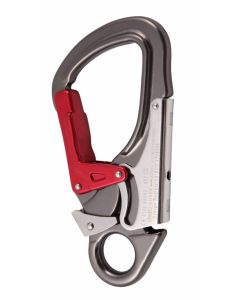 ISC 27kN Triple Action Snap Hook