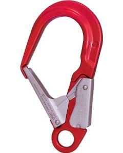 ISC 35kN Aluminum Scaffold Hook