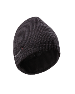 Pfanner Merino Fleece Lined Cap
