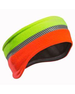 Pfanner Reflex Headband