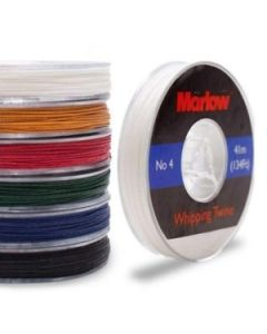 Marlow Whipping Twine Kit