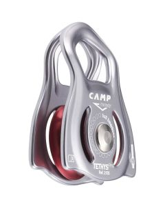 CAMP Tethys Pro