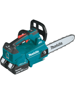 Makita (36V) LXT® Top Handle Chainsaw