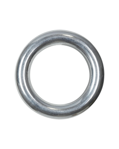 CT Aluminum Ring