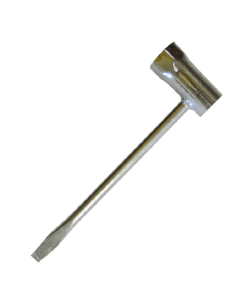 Bar Wrench 10mm X 19mm For Echo