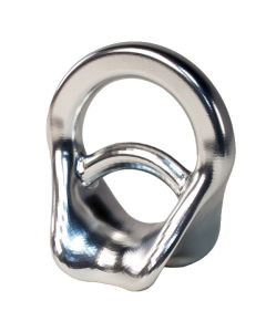NOTCH Radius Ring