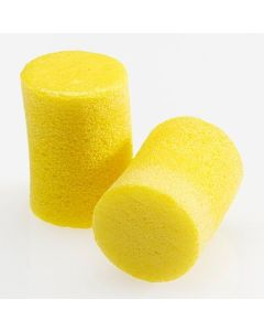 3M EAR Soft Classic Earplugs