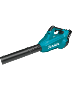 Makita 36V LXT® Blower Kit