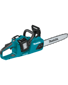 Makita (36V) LXT® Rear Handle Chainsaw