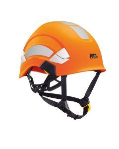 Petzl Vertex ANSI Helmets