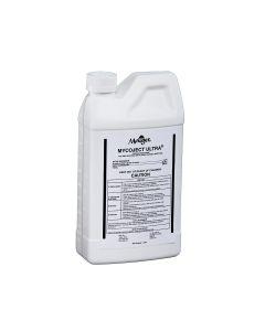 Mauget Abacide 2 Hp Liter Bottle