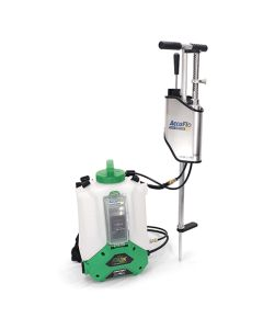 Arborjet AccuFlo Soil Injector