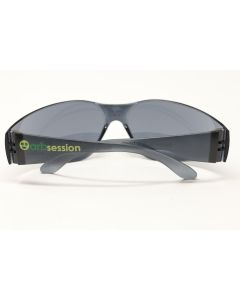 Arbsession Safety Glasses