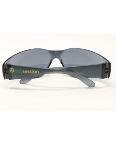 Starlite Arbession Glasses
