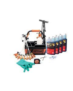 Arbormectin Starter Kit EAB Treatment