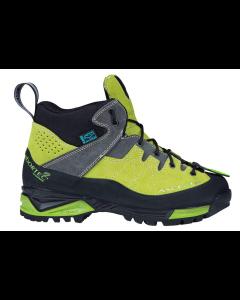 ArborTec Ascent Pro Waterproof Climbing Boot