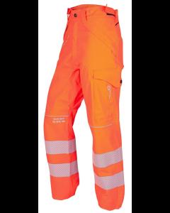 Arbortec Arborflex Storm Skin - Orange