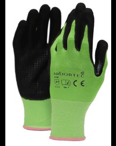 Arbortec Grip Glove