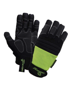 Arbortec Utility Glove