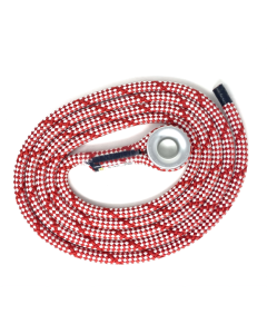 Arbsession Sewn Ring Sling - 12mm Teufelberger Sirius