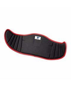 Teufelberger treeMOTION EVO back pad