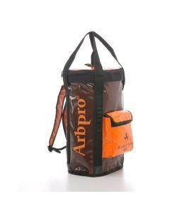 ArbPro Bucket Backpack Bag