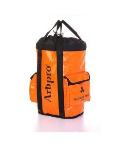 ArbPro Bucket Bag