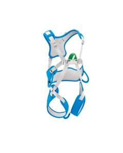 Petzl Ouistiti Full Body Child Harness