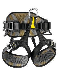 Petzl Avao Sit Fast Size 1