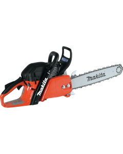 "Makita 20"" 61cc Chainsaw"