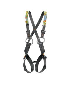 Petzl Simba Child Harness