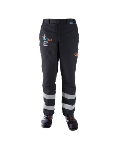 Clogger Arcmax Trousers