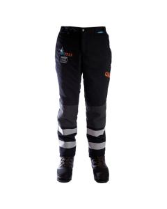 Clogger Arcmax Premium Trousers