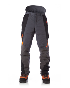 Clogger Ascend Trousers - 360 Calf Protection